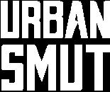 urbansmut-weblogo